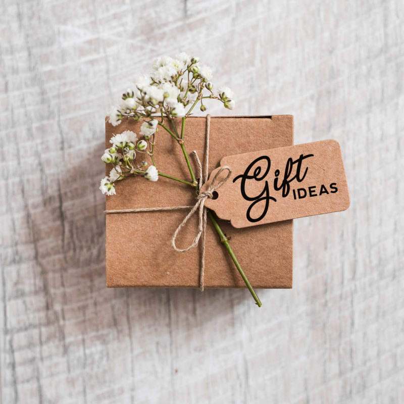 Last Minute Gift Ideas for Multifamily Residents and Staff