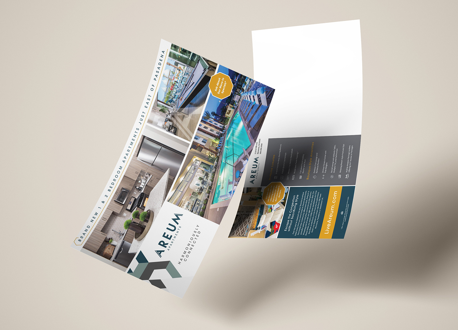 Direct Mail Marketing for Apartments That Will Drive Leases