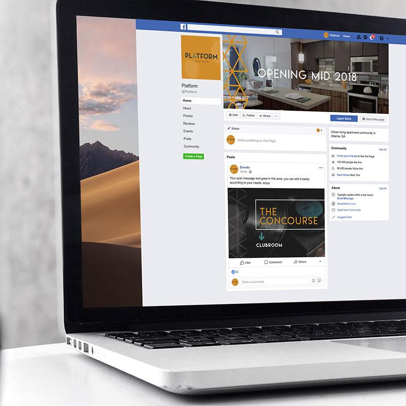 Property Management Social Media Tips for Success