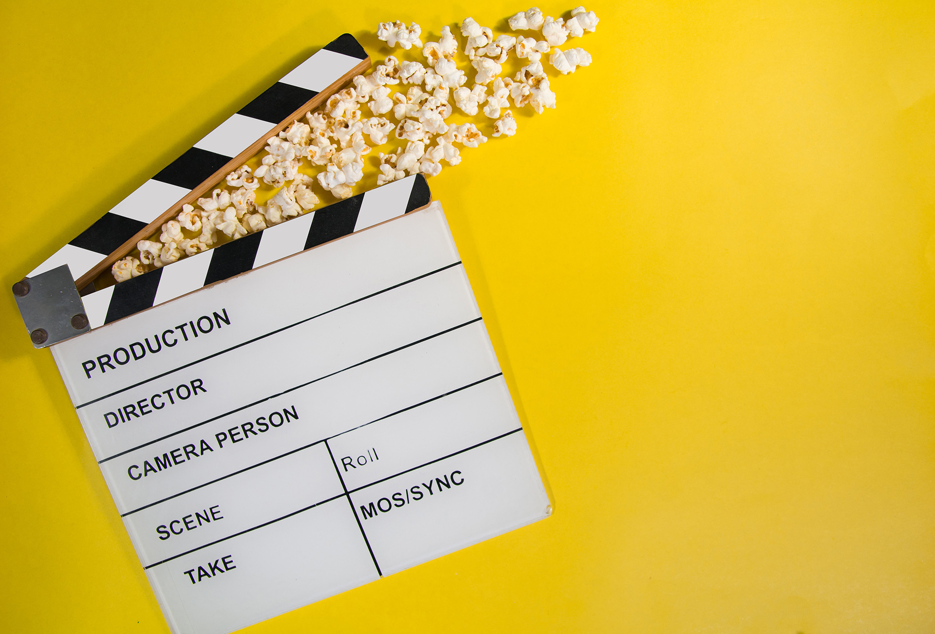 Create Video Content to Increase Social Media Engagement