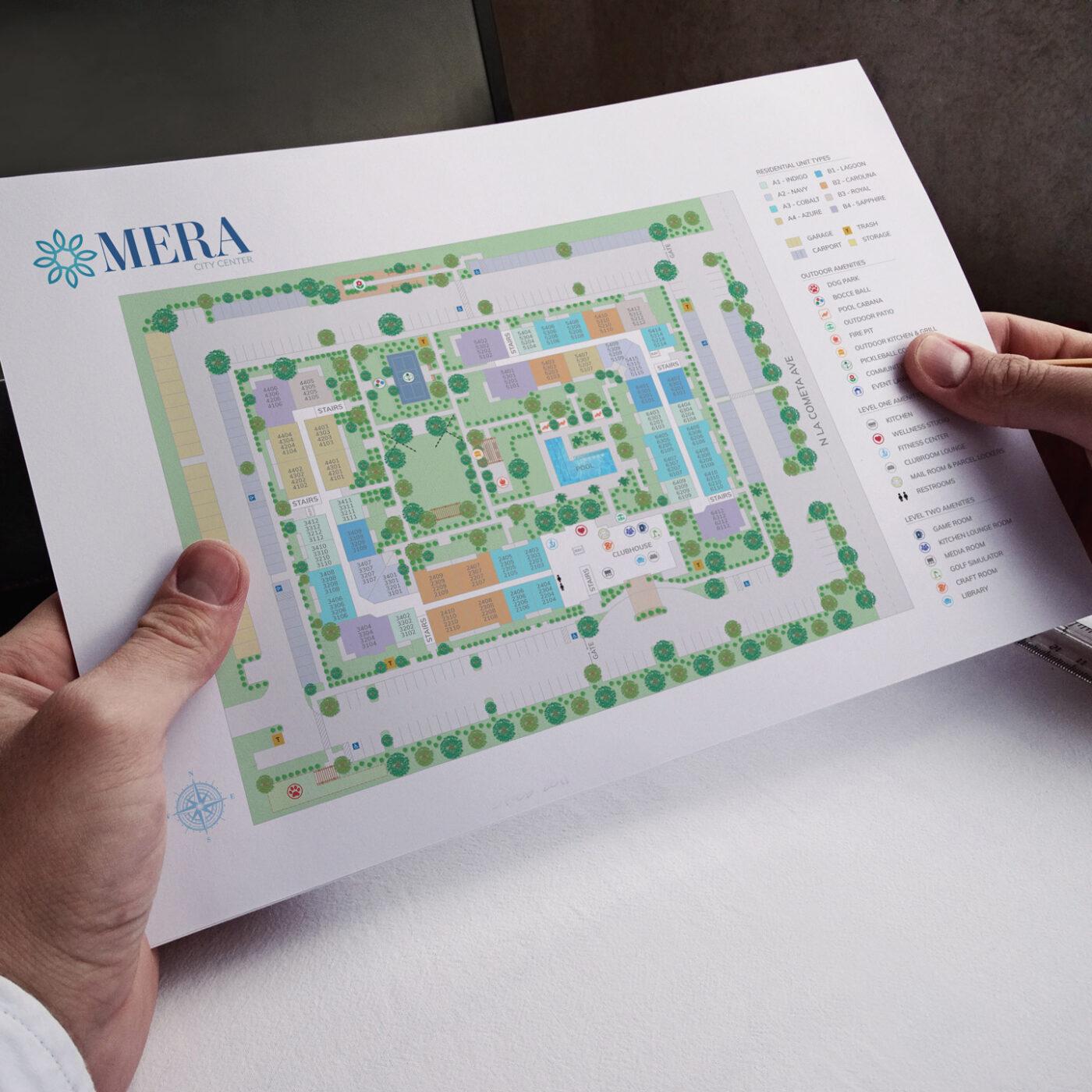property sitemap