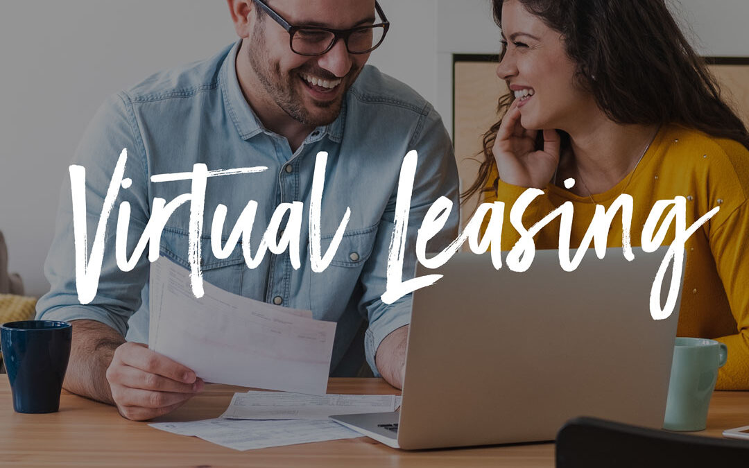 Virtual Leasing Tools that are the Top 10 Must-Haves